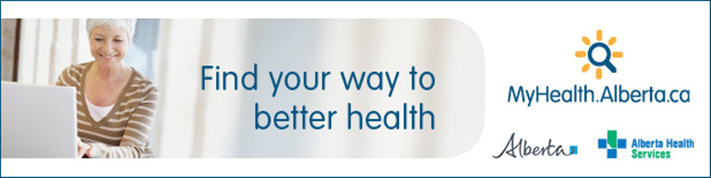 Find your way to better health