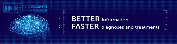 Better Information Faster Diagnosis and Treatment
